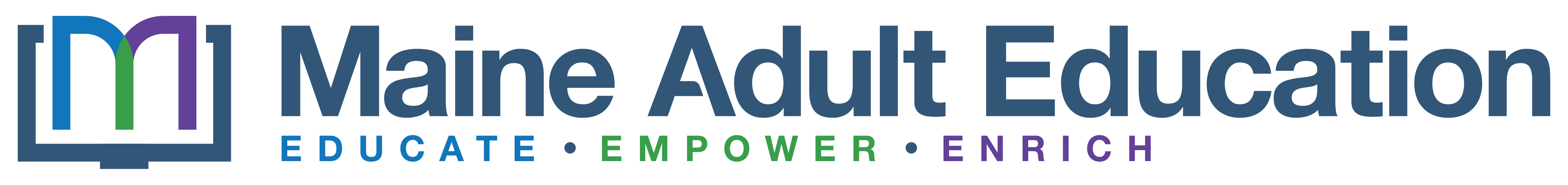 Maine Adult Education Association
