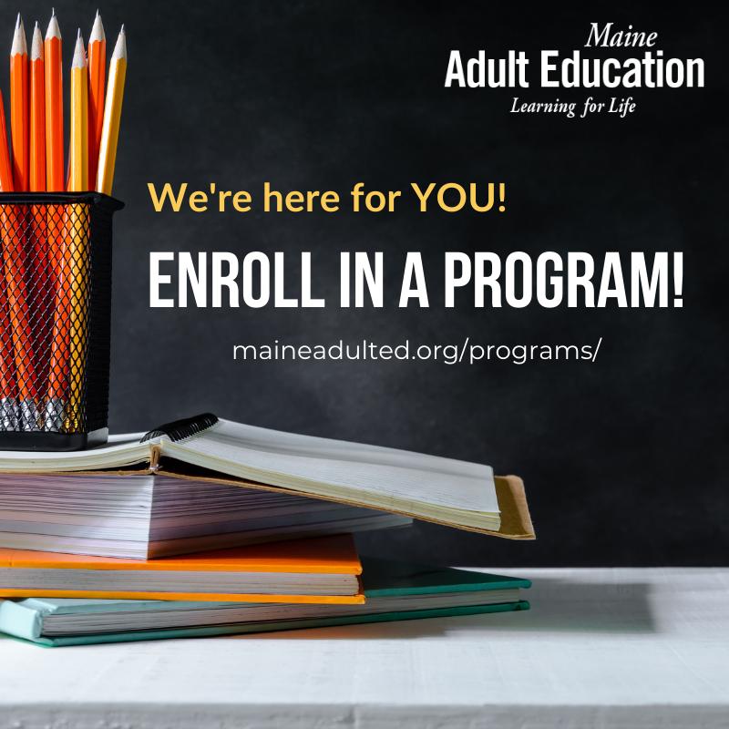 Massabesic Center for Adult Learning image #180